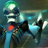 Скриншот Ratchet and Clank Future: A Crack in Time – Изображение 7