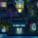 Скриншот Card City Nights – Изображение 3