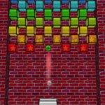 Скриншот BlocksClassic – Изображение 4