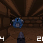 Скриншот Gun Godz – Изображение 1