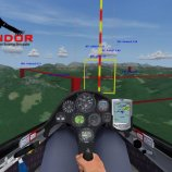 Скриншот Condor: The Competition Soaring Simulator – Изображение 7