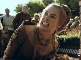 10 самых жестоких сцен из«Игры престолов»