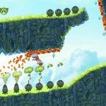 Скриншот Team Indie – Изображение 4