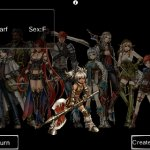 Скриншот Wizardry: Labyrinth of Lost Souls – Изображение 6