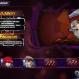 Скриншот Starlaxis: Rise of the Light Hunters – Изображение 12