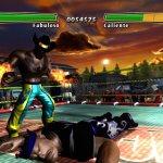 Скриншот Hulk Hogan's Main Event – Изображение 11