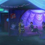 Скриншот Sense: A Cyberpunk Story – Изображение 6