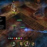 Скриншот Aarklash: Legacy – Изображение 8