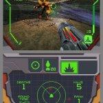 Скриншот Metroid Prime: Hunters – Изображение 31