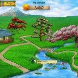 Скриншот Geisha: The Secret Garden – Изображение 2
