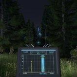 Скриншот Arma 3 Contact – Изображение 12