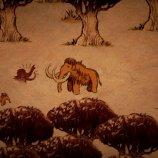 Скриншот The Mammoth: A Cave Painting – Изображение 4