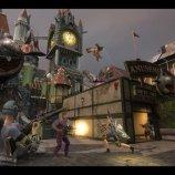 Скриншот Batman: Gotham City Impostors – Изображение 6