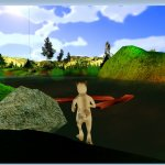 Скриншот Super Dog – Изображение 19