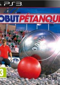 Obut Pétanque – фото обложки игры