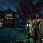 Скриншот Path of Shadows – Изображение 21
