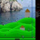 Скриншот Meteor Mayhem – Изображение 9