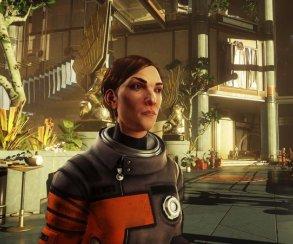 Разработчики: «Prey наPCбудет идти намного лучше Dishonored2»