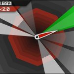 Скриншот Spinner Tronic – Изображение 5