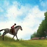 Скриншот Petz: Horsez 2 – Изображение 3