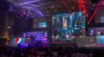 ФОТО. Репортаж «Канобу» сParis Games Week 2017— «Игромир» намаксималках. - Изображение 98