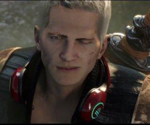 На E3 не покажутScalebound и Crackdown