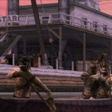Скриншот Gun – Изображение 1