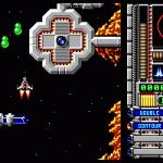 Скриншот OverKill (1992) – Изображение 4