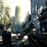 Скриншот Crysis 2 – Изображение 10