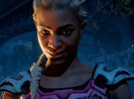 Гайд. Где найти все форпосты в Far Cry: New Dawn и как их проходить