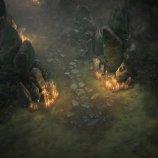 Скриншот Diablo 3 – Изображение 3