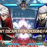 Скриншот BlazBlue: Cross Tag Battle – Изображение 11