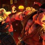 Скриншот Street Fighter V – Изображение 426