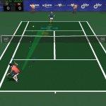 Скриншот Matchball Tennis – Изображение 20