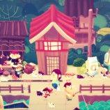 Скриншот Mineko's Night Market – Изображение 1