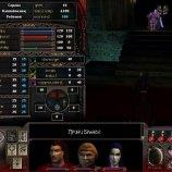 Скриншот Vampire: The Masquerade - Redemption – Изображение 4