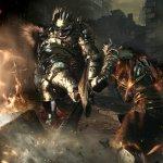 Скриншот Dark Souls 3 – Изображение 62