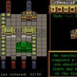 Скриншот Great Permutator – Изображение 6