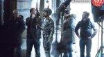 Лучшие материалы офильме «Мстители: Война Бесконечности». - Изображение 72