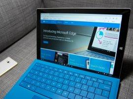 Новый браузер Microsoft Edge надвижке отChrome официально доступен всем желающим