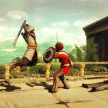 Скриншот Assassin's Creed Chronicles: India – Изображение 12