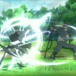 Скриншот Naruto Shippuden: Ultimate Ninja Storm 3 – Изображение 137
