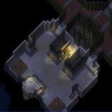 Скриншот Ultima Online: Stygian Abyss – Изображение 3