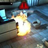 Скриншот Shadowrun Online – Изображение 6