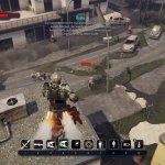 Скриншот Elex – Изображение 27