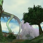 Скриншот EverQuest: Omens of War – Изображение 9
