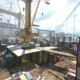 Скриншот Call of Duty: Ghosts – Изображение 8