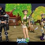 Скриншот Asda 2 – Изображение 9