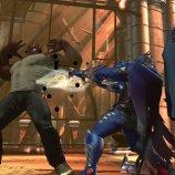 Скриншот DC Universe Online: Trials of Trigon – Изображение 1