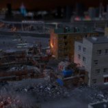 Скриншот End of Nations – Изображение 4